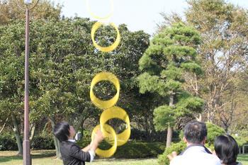 2009_11_07_0573.JPG